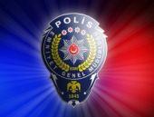 3 bin 329 polis hakkında soruşturma