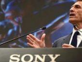 K. Kore, Sony'ye siber saldırı iddiasını reddetmedi
