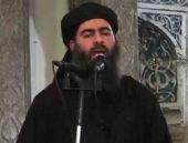 IŞİD'e büyük şok! Bağdadi öldü yerine kim geçti?