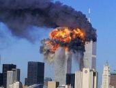 'El Kaide'den ikinci 11 Eylül eylemi planı'