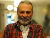 Haluk Bilginer'den olay yaratacak 'Andımız' açıklaması
