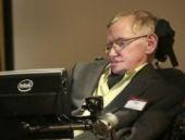Hawking: Yapay zeka insanlığın sonunu getirebilir