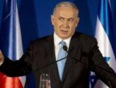 İsrail'de hükümet krizi: Ufukta erken seçim var