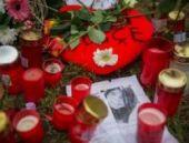 Guardian: Alman toplumunun Tuğçe Albayrak yası