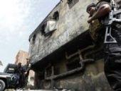 Mısır'da 180 kişiye idam cezası