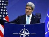 ABD'den kritik Kobani açıklaması!