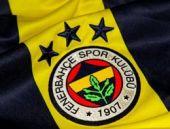 Fenerbahçe'de kazan kaynıyor