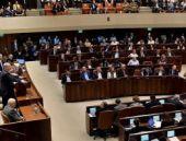 Meclis'te komisyona güvenlik brifingi