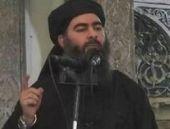 IŞİD lideri Bağdadi Musul'da vuruldu mu?