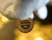 Altın çeyrek fiyatları bugün kaç lira?