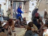 İslam dünyası ayağa kaldıracak Hz. Muhammed filmi