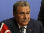 Muammer Güler'den kritik 17 Aralık açıklaması!