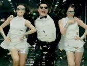 Gangnam Style Youtube'un ayarını bozdu