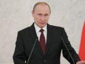 Rusya çöküyor! Her an savaş ilan edebilir!