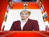 Emine Ülker Tarhan'ın parti klibi dile düştü