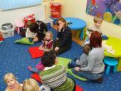 MEB'den ilk! 4 yaşa özel okul desteği