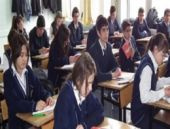 Meslek liselerinin sınavsız üniversite avantajı kalkıyor