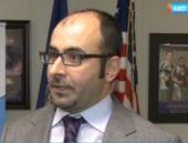 Emre Uslu'dan STV'de Öcalan iddiaları...