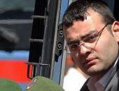 Samast'tan Dink cinayetiyle ilgili şok ifade!