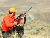 PKK Tunceli'de av yasağı getirdi!