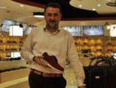 Zehirli ayakkabıları getiren şirketin sahibi konuştu