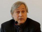 Yeni Şafak yazarından AK Parti'ye ilginç uyarı