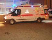 Şile yolunda kaza: 3 üniversiteli öldü