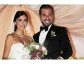 Engin Altan Düzyatan: Evlenince kafam...