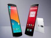 Akıllı telefonlar hayat kurtaracak