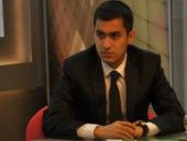 'Papa'nın çağrı yapması gereken yer Ankara değildir'
