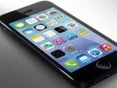 İşte iPhone'un çok gizli özellikleri!