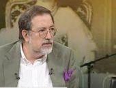 'Şeker Bayramı değil Şükür Bayramı' Murat Bardakçı yazdı