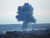 Kobani'de IŞİD-YPG savaşında flaş gelişme!
