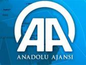 Anadolu Ajansı genel müdürü belli oldu