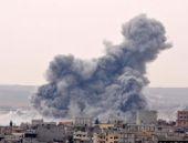 Kobani son dakika IŞİD çekiliyor emiri öldü