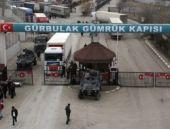 İran'ın inadı Türk TIR'larını vurdu!