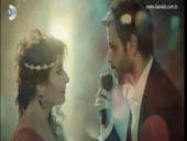 Ulan İstanbul son bölüm Karlos ve Yaren Doktor düeti