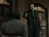 Karadayı son bölüm Mahir Haydar'ı öldürecek mi?
