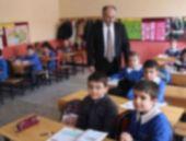 Aleviler okulları boykoto hazırlanıyor