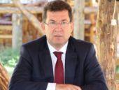 AK Partili vekilden olay şeriat açıklaması!