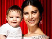 Tuba, Ortadoğu'nun reklam yıldızı oldu