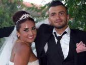 Adana'da uzman çavuş intihar etti!