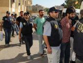 Gezi Parkı davasında 8 sanığa beraat