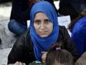 Utanç verici iddia! Suriyeli kadının fiyatı 5 bin TL!