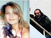 İnanılmaz cinayet önce karısını öldürdü sonra