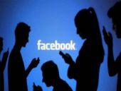 Facebook'tan içeriğin kaldırılması açıklaması