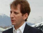 İran'daki yolsuzluk operasyonu ne anlama geliyor?
