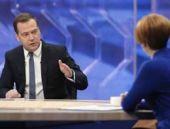 Medvedev Avrupa'ya meydan okudu!