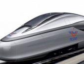 Hızlı tren için ihale tarihi belli oldu