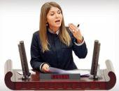 MHP'li Topçu'dan polis koleji tepkisi